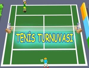 2-kisilik-tenis-turnuvasi-oyunu