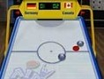 Air Hockey 2 Oyunu