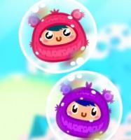 Canavarli-Balon-oyunu