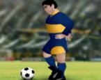 Maradona Top Sektir