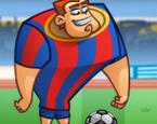 Penaltı Golü