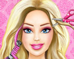 barbie-gercek-sac-bakimi.jpg