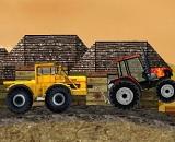 cekici-traktor