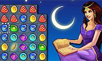 1001 Gece Masalları Oyna