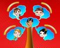 14_ Şubat Trafiği Oyunu Oyna