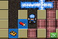 Bomberman 8 Oyunu