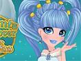 Buz Prensesinin Modası