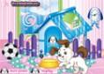 Doghouse Decorating Oyunu