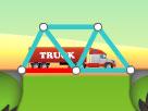 Köprü Kurma Oyunu Oyna