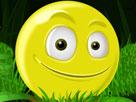 Maceracı Sarı Top Oyna