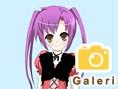 Manga Kız Modası Oyunu Oyna