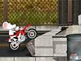 Motorlu Fare Oyunu Oyna