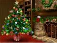 Noel Ağacım Oyunu