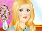 Prenses Bakımı Oyunu Oyna