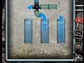 Su Kapasitesi 3 Oyunu Oyna