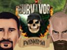 Survivor Ünlüler Gönüllüler Oyna