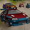 Turbo Rally Araba Yarışı Oyna