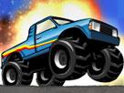 Turbolu Araba Yarışı Full Oyna