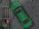 Zombi Şoför 2 Oyunu Oyna