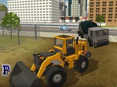 kamyon-simulasyonu