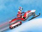 Kar Motoru Oyunu