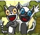 kardes-kedileri-birlestir