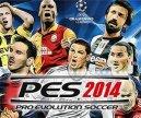 Pes 2014 Oyunu Oyna