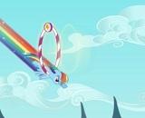pony-sihirli-yaris