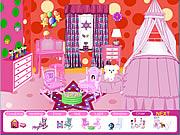 Prenses odası 2 Oyunu