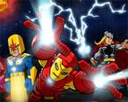 superherosquad2