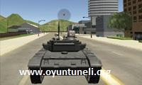 tank-hirsizlari-2-oyuntuneli
