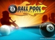 8 Ball Pool Bilardo Oyna