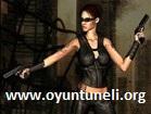 Tomb Raider Oyna