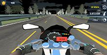 traffic-racer-bilgisayar-oyunu-oyna