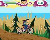 winx-bisiklet-surme