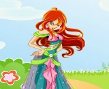 winx-club-bloom-giydir